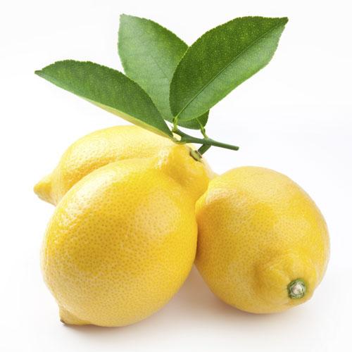 LemonSM_000015818225