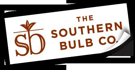 Southern_bulb_logo