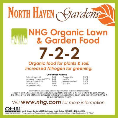 NHG Fertilizer v2_7-2-2