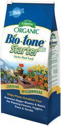 Espoma-organic-bio-tone-starter-plus