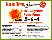 NHG-Fertilizer-Rose_foodSM