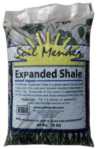 Expandedshale_SoilMenders