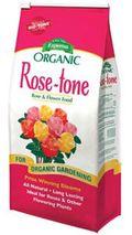 Espoma-rose_tone