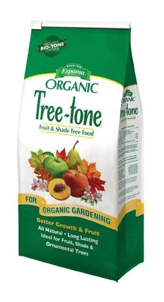 Espoma-tree-tone-6-3-2-20-lb.jpg