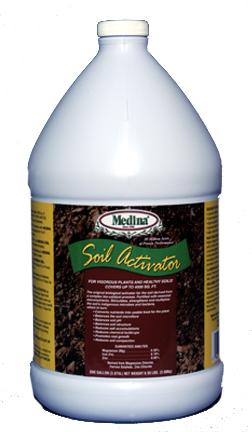 SoilActivatorGallon