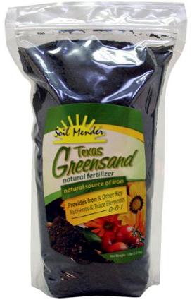 Greensand_SoilMendersSM2